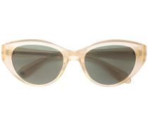 'Del Rey' Sonnenbrille