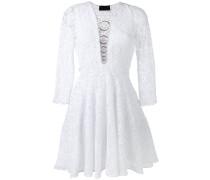 - 'Puensum' Kleid - women - Polyester - M