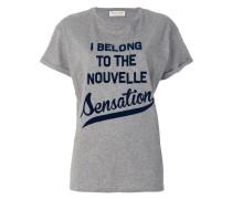 'Nouvelle' T-Shirt
