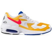 'Air Max 2' Sneakers
