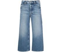 'Tomcat' Jeans