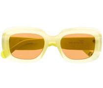 'Virgo' Sonnenbrille