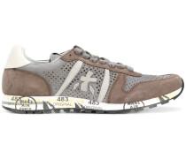 Eric Var sneakers