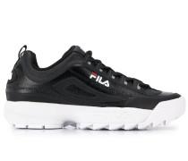'Disruptor 2 No-Sew' Sneakers
