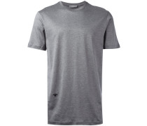 bug patch T-shirt