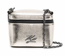 K/Autograph Kase Mini-Tasche