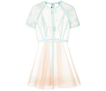 Arely dress