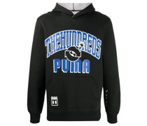 'The Hundreds' Kapuzenpullover