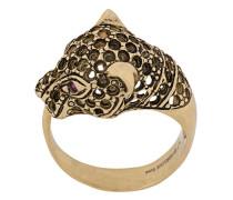 'Heritage' Ring