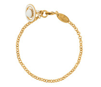 'Orb' bracelet