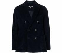 corduroy blazer jacket
