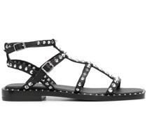 Play Sandalen mit Nieten