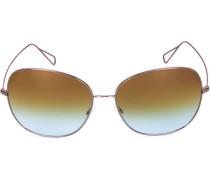 X Isabel Marant 'Daria' Sonnenbrille