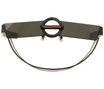 'Under M01' Sonnenbrille