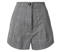 'Kyla' Shorts
