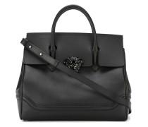 Handtasche mit Medusa