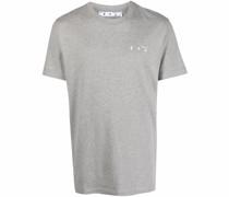 Arrows mélange T-shirt