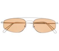 'Tema' Sonnenbrille