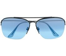 'Nazionale' Pilotenbrille