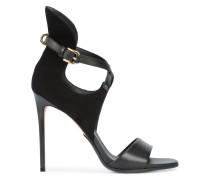 Acacia sandals