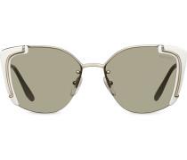 'Ornate' Sonnenbrille