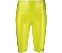 Kompressions-Shorts