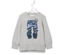 'Sortu' Sweatshirt