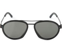 'DD 1.2' Sonnenbrille