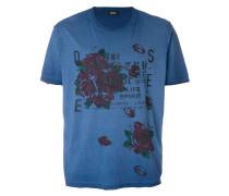 T-Joe-QK T-shirt