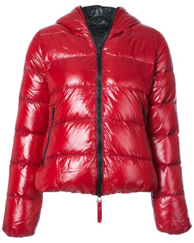 Thia jacket