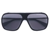 'Endurance' Pilotenbrille