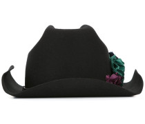Tango hat