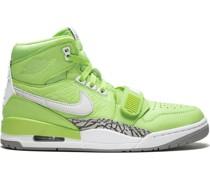 'Air  Legacy 312' Sneakers