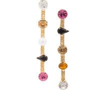 WALSE earrings