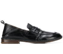 'Nairobi' Loafer