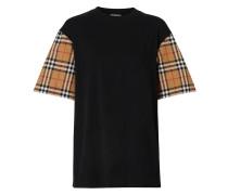 Oversized-T-Shirt