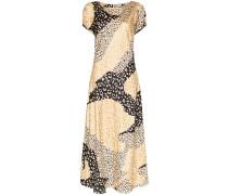 'Reese' Kleid