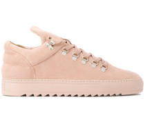 Sneakers mit breiter Sohle - women