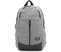 'Leon Premium' Rucksack