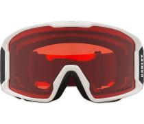 'Line Miner' Sonnenbrille