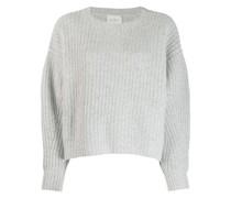 'Turin' Pullover