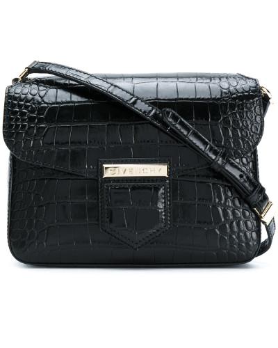 Givenchy Damen Kleine 'Nobile' Umhängetasche