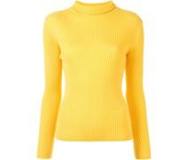 A.P.C. 'Carven' Pullover