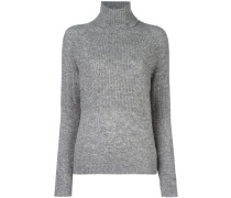 'Ansbach' Pullover