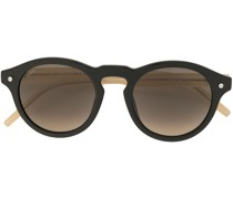 Sonnenbrille mit austauschbarem Gestell