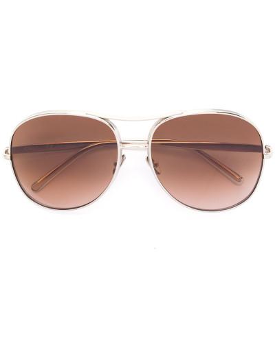 'Nola' Sonnenbrille