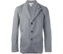 'Free' print jacket