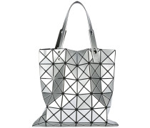 triangles tote - women - Polyester
