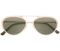 'Dashel' Sonnenbrille