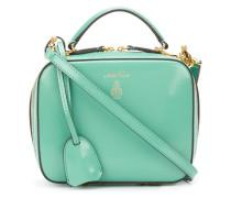 baby Laura handbag